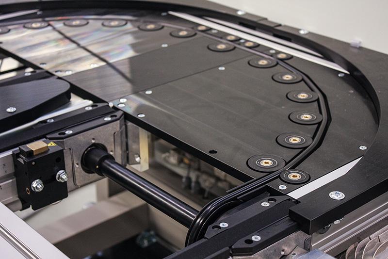 Maquinas-transfer-circulares-largoiko (2)