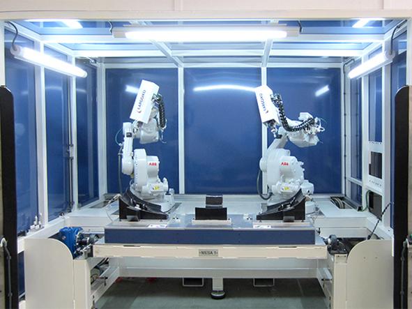 web_Soldadura-robotizada-doble-por-ultrasonidos-paragolpes_largoiko